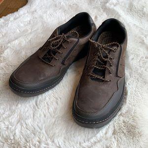 Rockport Activflex Rocsports Lite Mudguard shoes